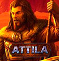 Attila игровой автомат в Вулкане