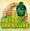 Aztec Treasure в клубе Вулкан Чемпион