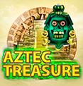 Aztec Treasure в клубе Вулкан Чемпион