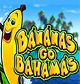 Bananas Go Bahamas игровой автомат в Вулкане