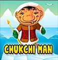 Chukchi Man в клубе Вулкан Чемпион