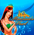 Mermaid's Pearl в клубе Вулкан Чемпион