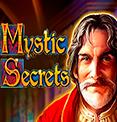 Mystic Secrets в клубе Вулкан Чемпион