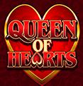 Queen of Hearts игровой автомат в Вулкане