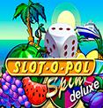 Slot-o-pol Delux на деньги в клубе Вулкан