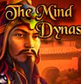 The Ming Dynasty на деньги в клубе Вулкан