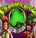 Shamrockers